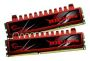 DDR3-RAM 8GB PC3-1066 Kit (F3-8500CL7D-8GBRL)