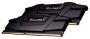 DDR4-3600 32GB Ripjaws V Kit (F4-3600C18D-32GVK)