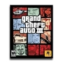 Grand Theft Auto 3 (GTA3) PC