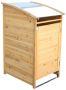 Mülltonnenbox 240 l
