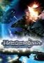 Haegemonia - Legions of Iron PC