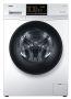 waschmaschine preisvergleich test billige preise. Black Bedroom Furniture Sets. Home Design Ideas