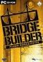 Bridge Builder PC
