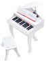 Deluxe Grand Piano