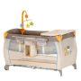 Babycenter + Wickelstation