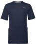 Club Tech T-Shirt Herren