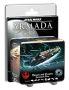 Star Wars: Armada - Schurken und Abschaum
