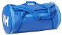 Duffel Bag 2 70 l