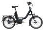 Bikes Rob Fold F8 500Wh