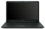 Hewlett-Packard 17-ca0010ng (4AV81EA)