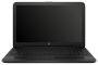 Hewlett-Packard 17-y032ng (X7H41EA)