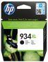 Hewlett-Packard 934XL (C2P23AE)