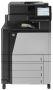 Hewlett-Packard Color LaserJet Enterprise Flow M880z (A2W75A)
