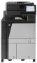HP-Hewlett-Packard Color LaserJet Enterprise Flow M880z (A2W76A)