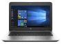 HP-Hewlett-Packard EliteBook 755 G4 (Z2W12EA)