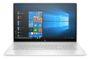 Hewlett-Packard Envy 17-ce1006ng (8EX80EA)
