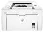 Hewlett-Packard LaserJet Pro M203dw