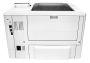 Hewlett-Packard LaserJet Pro M501dn