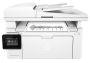 Hewlett-Packard LaserJet Pro MFP M130fw