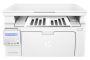 Hewlett-Packard LaserJet Pro MFP M130nw