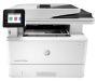 HP LaserJet Pro MFP M428dn (W1A29A)