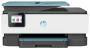 HP OfficeJet Pro 8025 All-in-One (3UC61B)