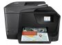 Hewlett-Packard OfficeJet Pro 8715
