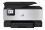 Hewlett-Packard OfficeJet Pro 9019 (1KR55B)
