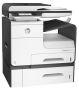 Hewlett-Packard PageWide Pro 477dwt (W2Z53B)
