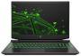 Hewlett-Packard Pavilion 15-ec0003ng (7WF80EA)
