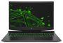 Hewlett-Packard Pavilion 17-cd0121ng (8KU56EA)