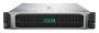 Hewlett-Packard ProLiant DL385 Gen10 (PERFDL385-007)