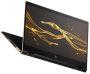 HP Spectre x360 13-ap0120ng (5KS03EA)