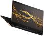 Hewlett-Packard Spectre x360 15-df0106ng (5KT56EA)