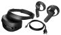 Hewlett-Packard Windows Mixed Reality Headset (VR1000-100nn)