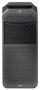 Hewlett-Packard Workstation Z4 G4 (6QN61EA)