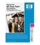 Hewlett-Packard Premium Plus Fotopapier A4 C6951A