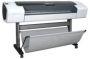 Hewlett-Packard DesignJet T1120 44 Zoll (CK839A#BGR)