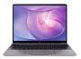 MateBook 13 2020 (53010YSH)