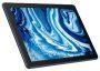 Huawei MatePad T10 (53011EUJ)
