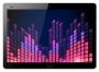 Mediapad M3 Lite 10 WiFi 32GB