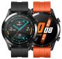 Watch GT 2 Sport 46 mm