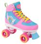 Rollschuh Skate Wonders