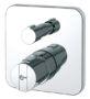 CeraTherm 200 Einzelthermostat UP (A4662AA)