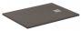 Ultra Flat S Rechteck-Duschwanne (K8319FU)