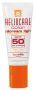 Heliocare SPF 50 Color Gelcream light 50 ml