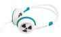 EarPollution Toxix