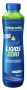 Inkospor Active Liqids Zero 500 ml