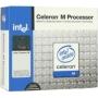 Celeron M340 1,5GHz Boxed