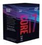 Core i7 9800X Boxed